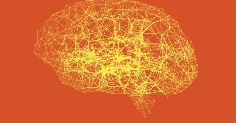 """Commento A: """"Il Confine Del Futuro. Possiamo Fidarci Dell'intelligenza Artificiale?"""" Di Francesca Rossi"""