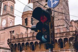 Slow Food Bologna Osservatorio civico PNRR