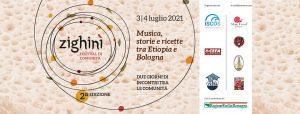 Festival Zighini 4 luglio